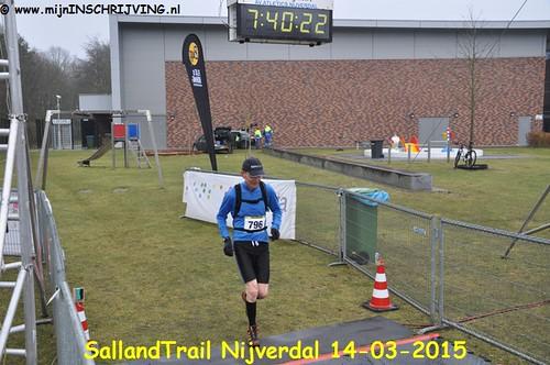 SallandTrail_14_03_2015_0573