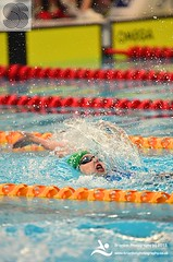 Isabel Jones (scottishswim) Tags: swimming scotland aberdeenshire scottish aberdeen age groups gbr snags2015