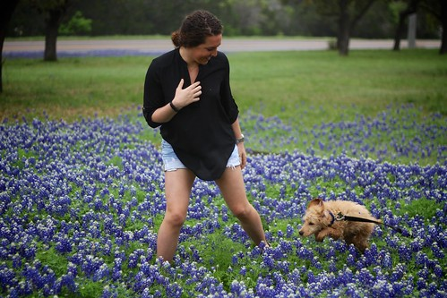 "Easter 2015 Bluebonnet Adventure • <a style=""font-size:0.8em;"" href=""http://www.flickr.com/photos/20810644@N05/16863480520/"" target=""_blank"">View on Flickr</a>"