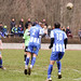 "2015-04-06 - VfL Gerstetten II vs. Gussenstadt - 003.jpg • <a style=""font-size:0.8em;"" href=""http://www.flickr.com/photos/125792763@N04/16868234990/"" target=""_blank"">View on Flickr</a>"