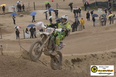 _DSC0587 (reportfab) Tags: friends food fog fun beans nice jump moto mx rains riders cingoli motoclubcingoli