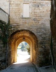 Castillon-la-Bataille (beery) Tags: france aquitaine gironde castillon castillonlabataille