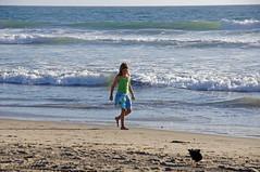 2012-06-18 06-30 Kalifornien, Big Sur bis San Diego 210 San Diego Beach