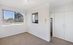 13/22 Harrow Road, Stanmore NSW