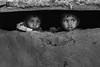 DSC_8287 (zuhri) Tags: street travel people india news beautiful photography asia unique photojournalism peek framing chldren