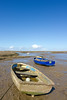 Waiting for the tide at Brancaster Staithe (Ian-S) Tags: england nature landscape coast fishing norfolk brancasterstaithe burnhamdeepdale
