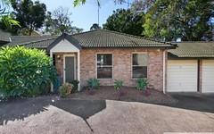 24/4-10 Wylde Street, Telopea NSW