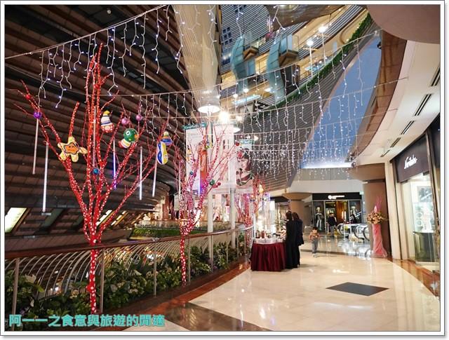 footpoint踩點趣app京華城逛街賺點數好康微風廣場image007