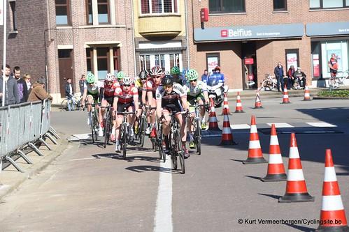 1000 euro race (75)