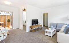 2/172 Ocean Street, Narrabeen NSW