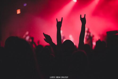 Rock in Hell-6