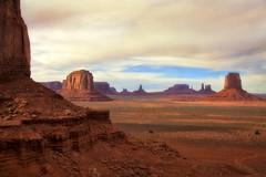 The Unseen Is Seen (karenhunnicutt) Tags: morninglight utah arizon navajoland monumentvalley nationalparks theearth karenmeyere karenhunnicutt karenmeyer karenhunnicuttphotographycom artandsoulstudios minneapolisfineartphotographer