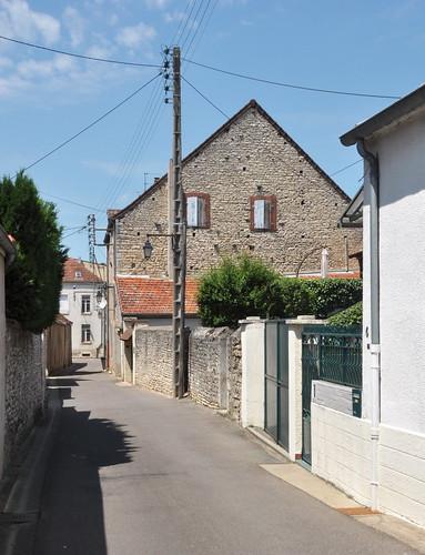 2012 Frankrijk 0085 Chagny