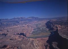 moab valley 1