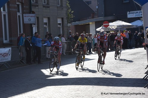 1000 euro race (439)