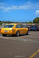 IMG_1580 (aaron_boost) Tags: honda hawaii nissan oahu mg honolulu autocross mazda s2k miata s2000 jdm autox datsun mx5 scca 240z nismo mazdaspeed hoosier sr20det f20c trackdays 270z clubracing f22c garagevary aaronboost sccahawaii aaronboostphotography jacksonsupercharger