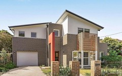 51 Kilbride Street, Hurlstone Park NSW