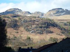 Tarmachans (nz_willowherb) Tags: snow see scotland spring tour perthshire visit ridge tarmachan to go