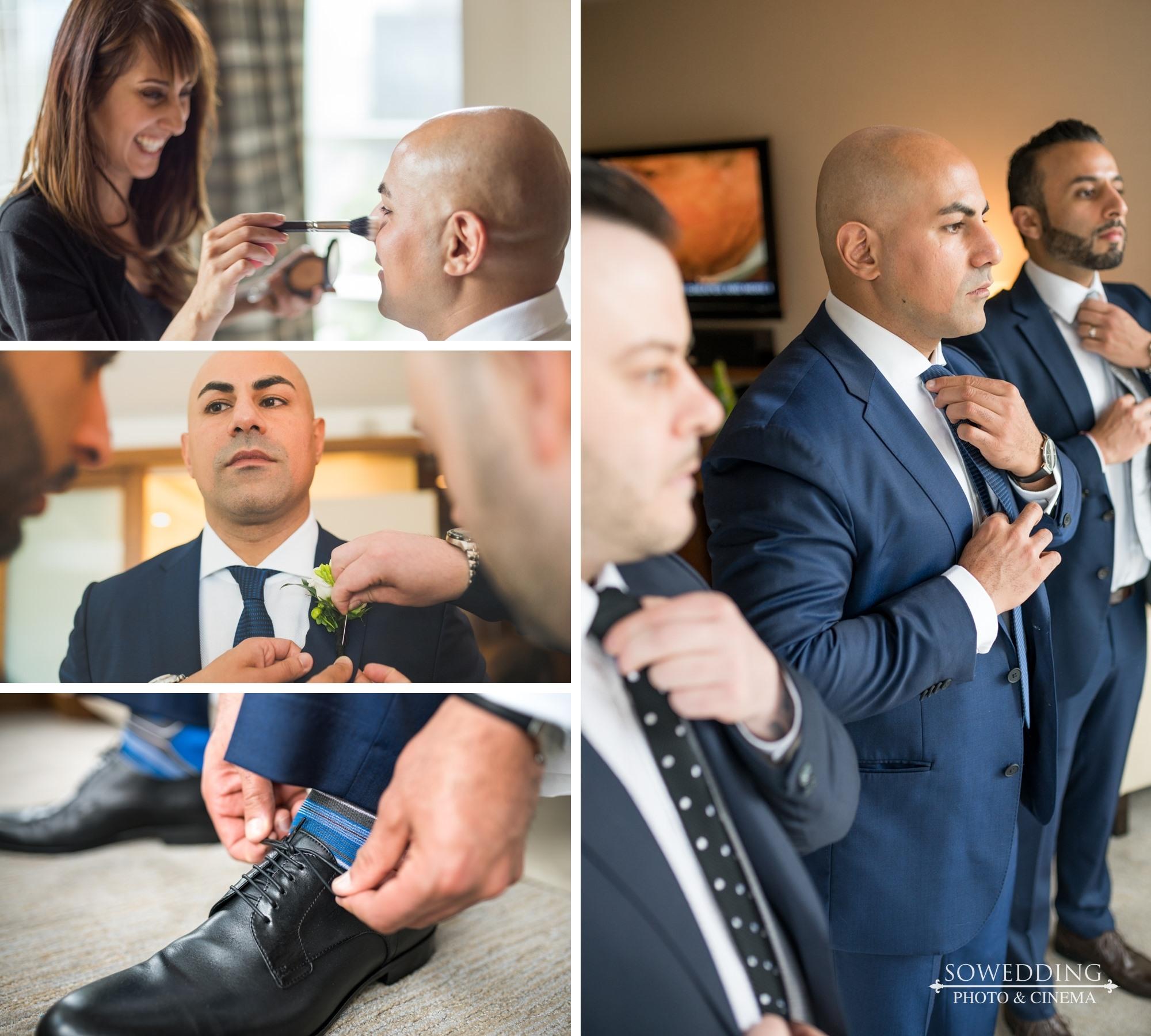 2016May22-Arezo&Babak-wedding-HL-SD-0031