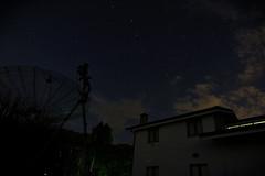 DSC04041 (Stefano Noffke) Tags: osservatorio stelle astronomico