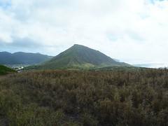 Hanauma Bay Hike (jenesizzle) Tags: oahu hawaii island paradise outdoors landscape hiking hanaumabay kokohead