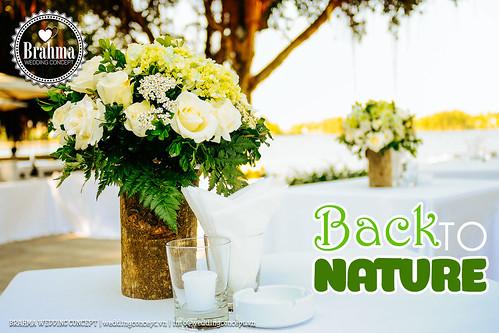 Braham-Wedding-Concept-Portfolio-Back-To-Nature-1920x1280-16