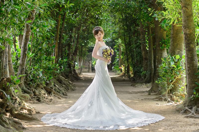 日本婚紗,沖繩婚紗,海外婚紗,新祕婷婷,巴洛克團隊婷婷,婚攝小寶,第九大道,第九大道婚紗,第九大道婚紗包套,DSC_7703-1