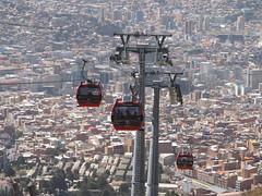 "La Paz <a style=""margin-left:10px; font-size:0.8em;"" href=""http://www.flickr.com/photos/127723101@N04/27984634124/"" target=""_blank"">@flickr</a>"