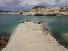 hidden-canyon-kayak-lake-powell-page-arizona-southwest-IMGP2688