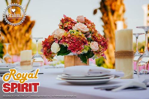 Braham-Wedding-Concept-Portfolio-Royal-Spirit-1920x1280-35