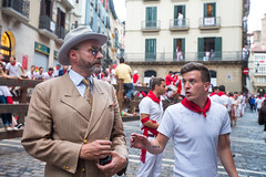 """JavierM@SF2016_11072016__MA_7977 • <a style=""""font-size:0.8em;"""" href=""""http://www.flickr.com/photos/39020941@N05/28202580626/"""" target=""""_blank"""">View on Flickr</a>"""