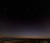 06082016_6293.jpg (aloha033) Tags: ciel nuit nature lasalie eté