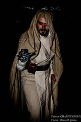 ordre66.photo@gmail.com (1 sur 3).jpg (Ordre66 photo) Tags: convention cosplay japanexpo japanexpo2016 lukeskywalker starwars jedi
