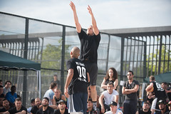 20160806-_PYI7310 (pie_rat1974) Tags: basketball ezb streetball frankfurt