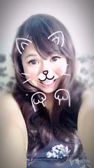 Just wanna be a lil' kawaii today!  (xiaostar01) Tags: