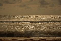 la mer (kadege59) Tags: france frankreich mer meer sea seascape nature natur water waves sky clouds nikon d3300 nikond3300