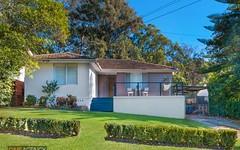 59 Greenhaven Drive, Emu Heights NSW