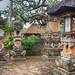 Salamat pagi (nosha) Tags: bali beautiful beauty indonesia temple