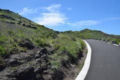 27-May 22 2016-Oahu HI-Makapu'u Summit (Barb Mayer) Tags: hiking makapuu hawaii oahu