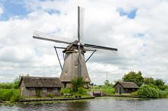 20160717-20160717_Kinderdijk_1332.jpg (HansvdL) Tags: kinderdijk arlene molens