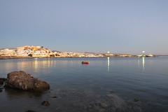 IMG_0360 (john blopus) Tags: naxos   hellas greece  island cyclades  beach  sea   water
