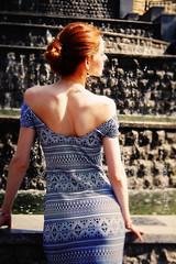 enchantress2 (Lesya Dudarenko) Tags: enchantress charmer beauty glory belle prettywoman