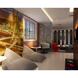 Raduan Arquitetura (raduan-arquitetura) Tags: arquitetura de design decorao empresa projetos arquitetnicos