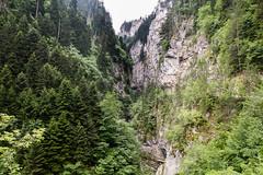 Trigradsko zhdrelo (EbsEls) Tags: bulgarien bg