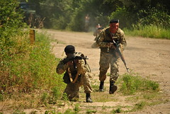 -    - 2016 (Ministry of Defense of Ukraine) Tags:                                     2016