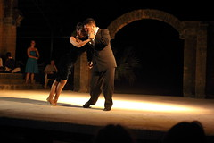 Auroville2 (Sanrawat) Tags: tangodance auroville india argentinetango tangoholifestival
