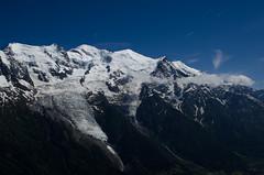 DSC_0677 (RosalbaCalvini) Tags: montagna neve alpi montebianco chamonix