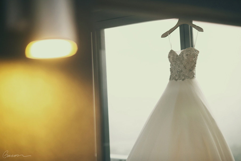 BACON, 攝影服務說明, 婚禮紀錄, 婚攝, 婚禮攝影, 婚攝培根, 桃園南方莊園, BACON IMAGE