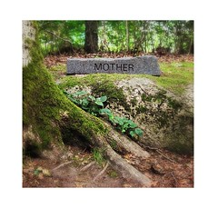 Mother by Sarah Schwartz - Wans skulpturpark (senniam2) Tags: mother wans sarah schwartz art