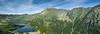 Dolina Pięciu Stawów Polskich i Orla Perć (czargor) Tags: outdoor inthemountain mountians landscape nature tatry mountaint igerspoland